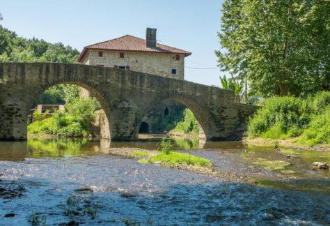 Pont Gramont